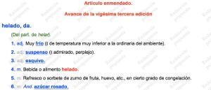 Captura de pantalla 2013-06-22 a las 15.08.41