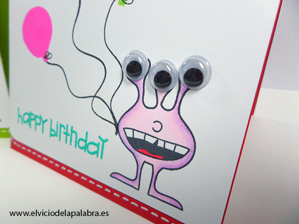 card, tarjeta, manualidades, craft, handmade, simon says satmp, sello