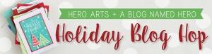ABNH+HA Holiday Blog Hop Banner