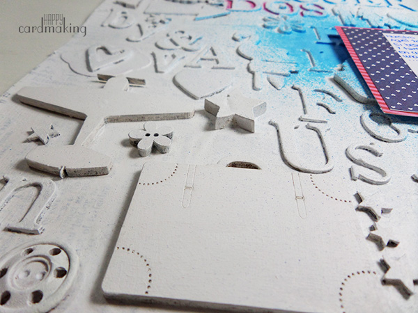 happy-cardmaking-layout-scrap-sitges