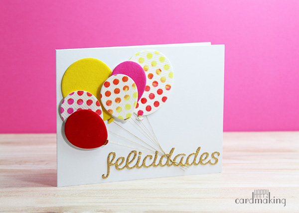 happy-cardmaking-terciopelo