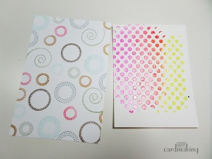 happy-cardmaking-paneles-anna