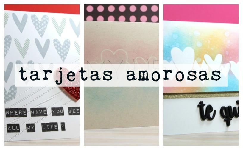 banner tarjetas amorosas